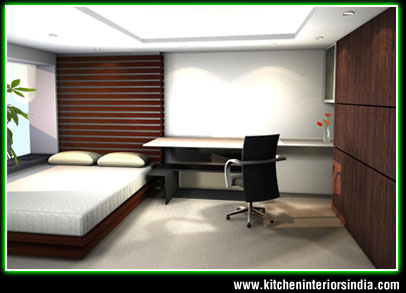Beds Manufacturers Punjab India, Beds Manufacturers Punjab India