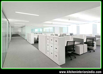 N 5yc1vZc58i moreover Per E3d81836d382d140 likewise POP 1106 These Various Designs POP 0 moreover Office Cabins Office Partitions Punjab India furthermore D8 A3 D9 81 D9 83 D8 A7 D8 B1  D9 84 D8 AA D8 B2 D9 8A D9 8A D9 86  D8 B3 D9 82 D9 81  D8 A7 D9 84 D9 85 D8 B7 D8 A8 D8 AE  D8 A8 D8 A7 D9 84 D8 AF D9 8A D9 83 D9 88 D8 B1 D8 A7 D8 AA  D8 A7 D9 84 D8 AC D8 A8 D8 B3. on pop ceiling designs for kitchen