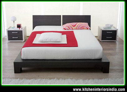 Beds manufacturers Punjab India