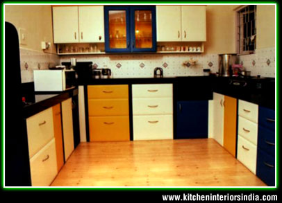 kitchen interior design india pictures modular kitchen interiors manufacturer in punjab 751