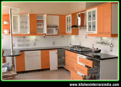 latest kitchen designs in india. indian kitchen design home